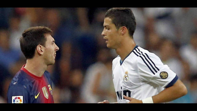 IMG INTERNA MESSI RONALDO _31494540