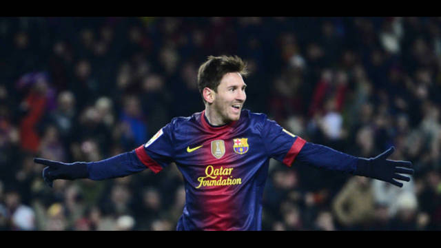 IMG INTERNA MESSI _31460253