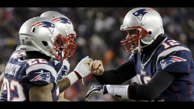 IMG INTERNA PATRIOTS_31500973