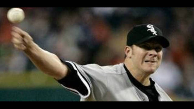 IMG INTERNA Jake Peavy _31395018