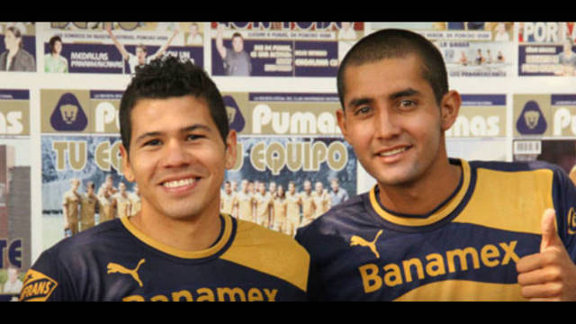 IMG INTERNA PUMAS_31487470