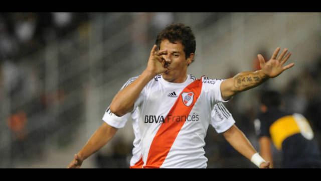 IMG INTERNA RIVER PLATE_31544280