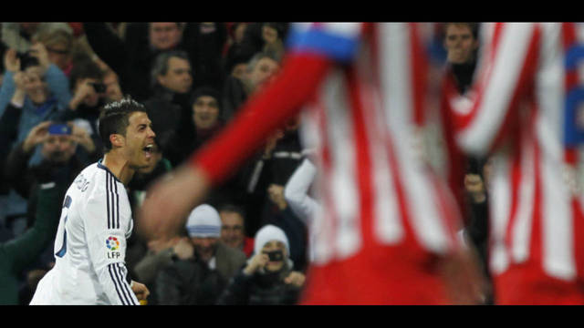 IMG INTERNA RONALDO OPINION_31459101
