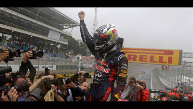 IMG INTERNA VETTEL_31533005