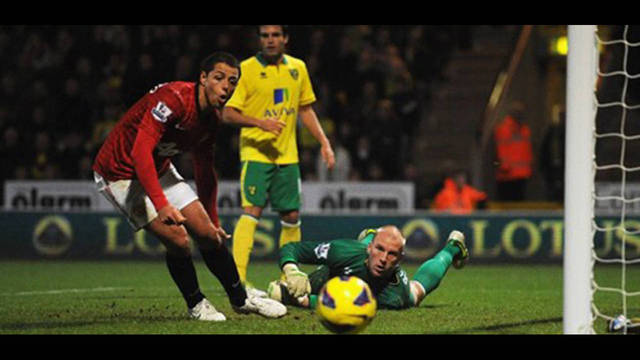INCHICHARITO17NOV_2012-11-17 15_57_45_31431623
