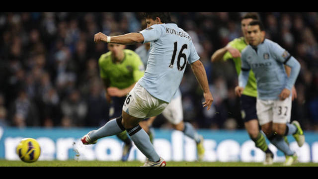 INaguero17nov_2012-11-17 12_42_30_31426981