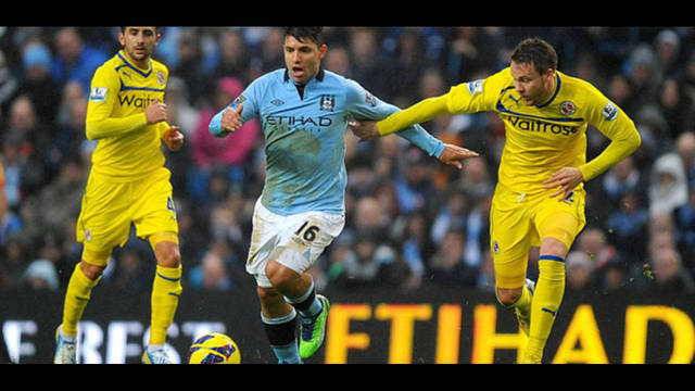 INaguero22dic_2012-12-22 13_19_58_31497165