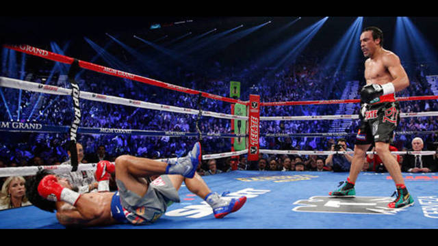 INmarquezpacman9dic_2012-12-09 10_22_23_31473119