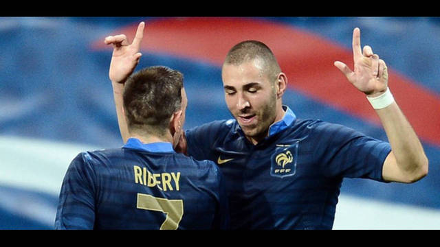 INriberybenzema_2013-01-19 11_47_40_31539724