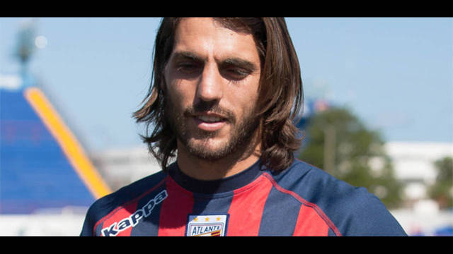 atlante-int_2013-01-04 00_57_49_31511903