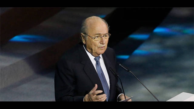 blatter int_31465743