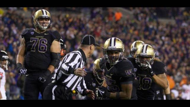 Washington Huskies_31438035