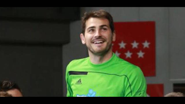 iker-int_2012-12-25 17_35_00_31494807