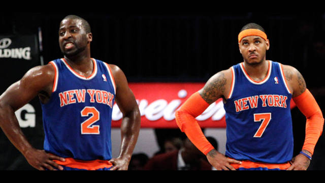 Knicks-Nets_31450350