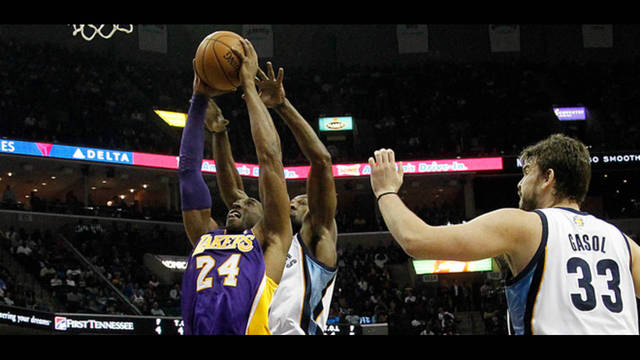 interna lakers vs grizzlies_31443455
