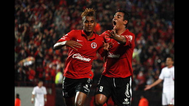 interna xolos_31456229