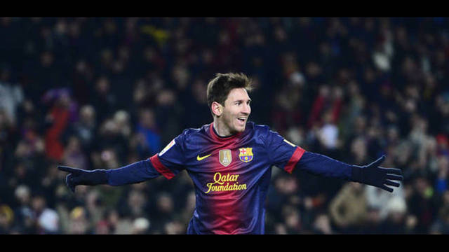 IMG INTERNA MESSI SALENKO_31474478