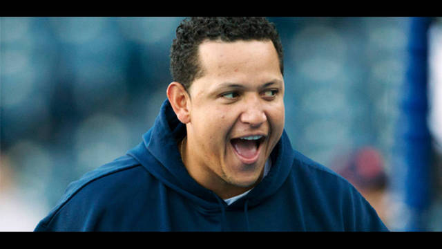 Miguel Cabrera_31427603