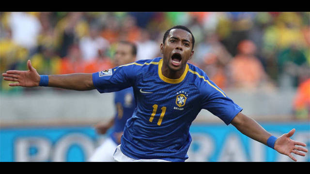 robinho int_31497968