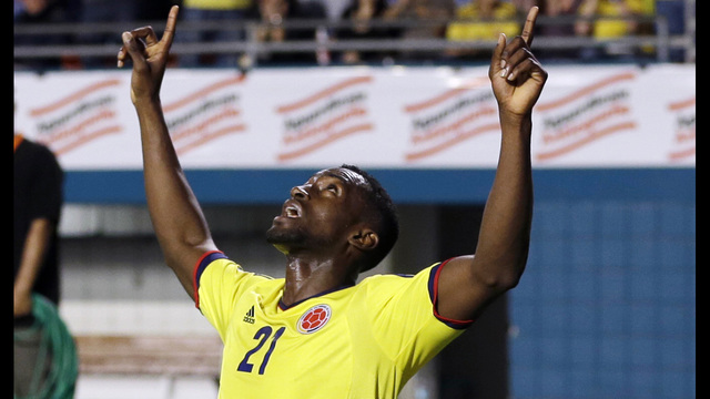 JACKSONMARTINEZ7feb_1360267085752.jpg