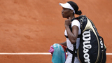 Hermanos exitosos - Venus Williams