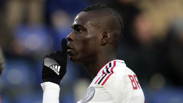 02102013_cp_ncms_balotelli_1360526193705.jpg