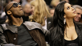 Vanessa y Kobe Bryant, historia de amor 00