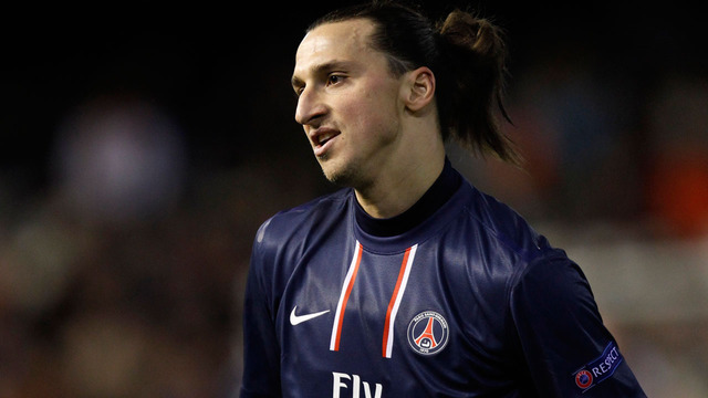 Ibrahimovic_1360775314887.jpg