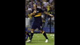 Boca Juniors vs Toluca 03