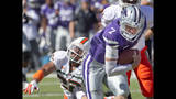 K-State y Miami sacaron chispas