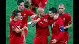Portugal vs Holanda_31124024