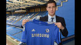 Eden Hazard_31267659