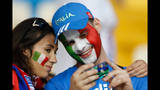 INGLATERRA VS ITALIA_31153184