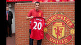 Robin Van Persie_31268976