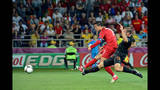 Portugal vs Holanda_31129322