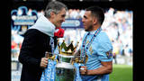 MANCITEV_2012-05-13 15_51_07_31005631