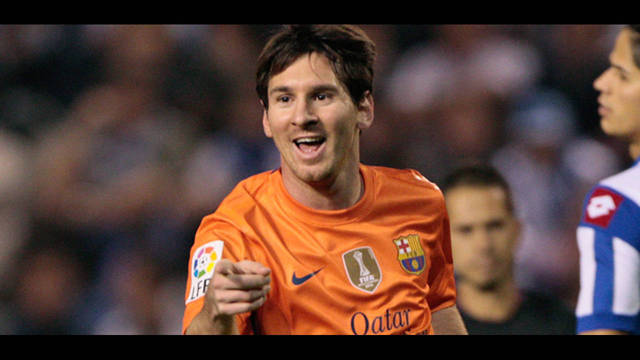 Messi_31385591