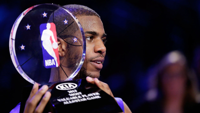 Chris Paul_1361200855818.jpg
