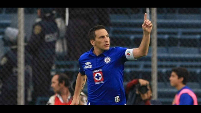IMG INTERNA CRUZ AZUL _31321047