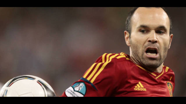 IMG INTERNA INIESTA _31177323