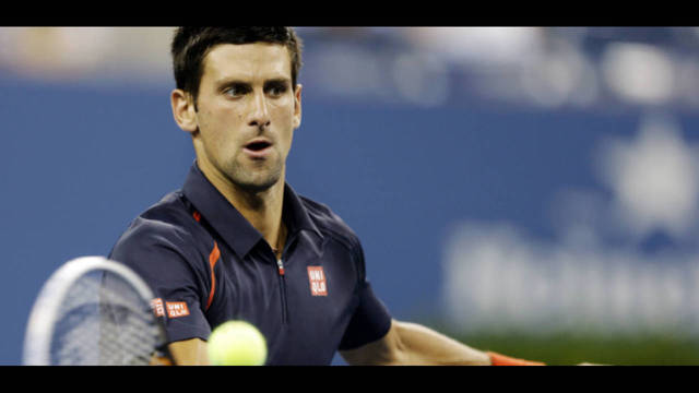 IMG INTERNA NOLE_31288401