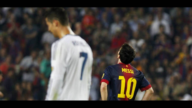 IMG INTERNA RONALDO MESSI _31372516