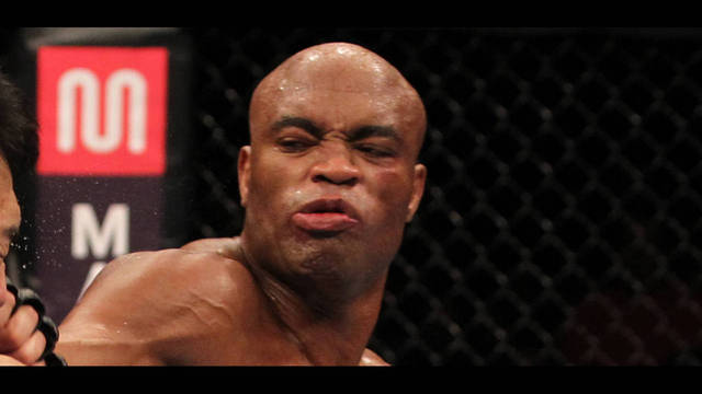 Anderson Silva_31162715