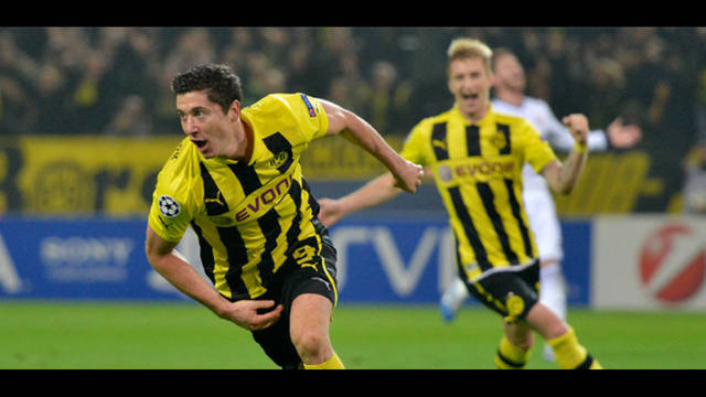 Roberto Lewandowski_31389479