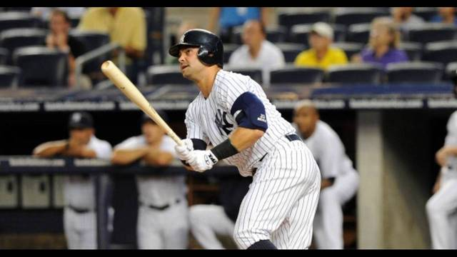 Nick Swisher_31271353