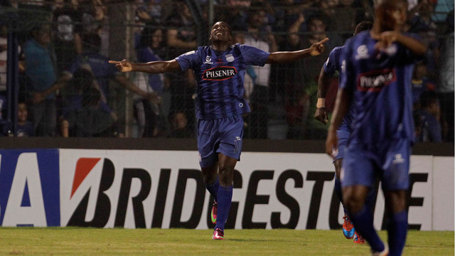 Emelec_1361309097451.jpg