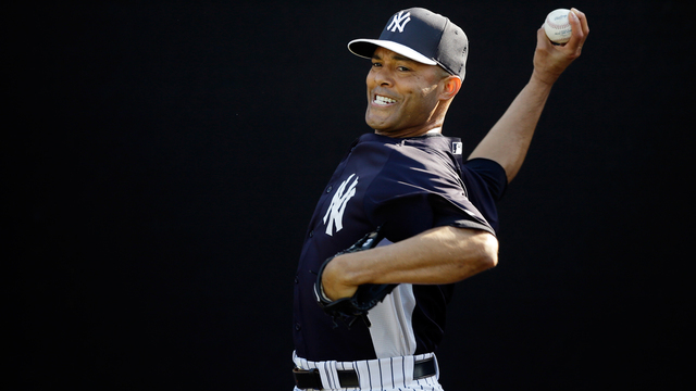 Mariano-Rivera-20-feb_1361347225938.jpg