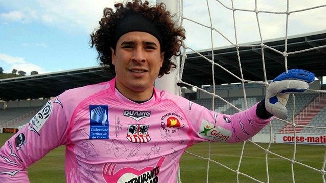 GUILLERMOOCHOA22feb.jpg