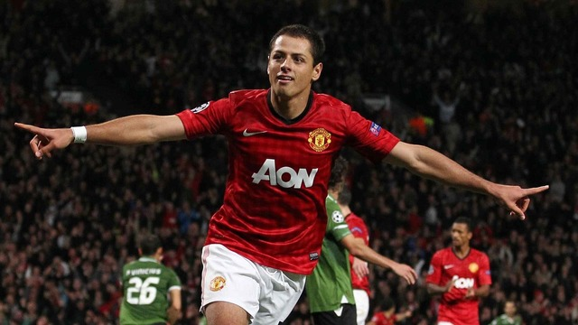 Chicharito_1361832222916.jpg