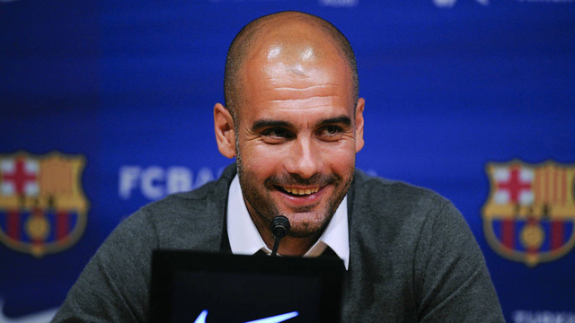 Guardiola_1361901291927.jpg